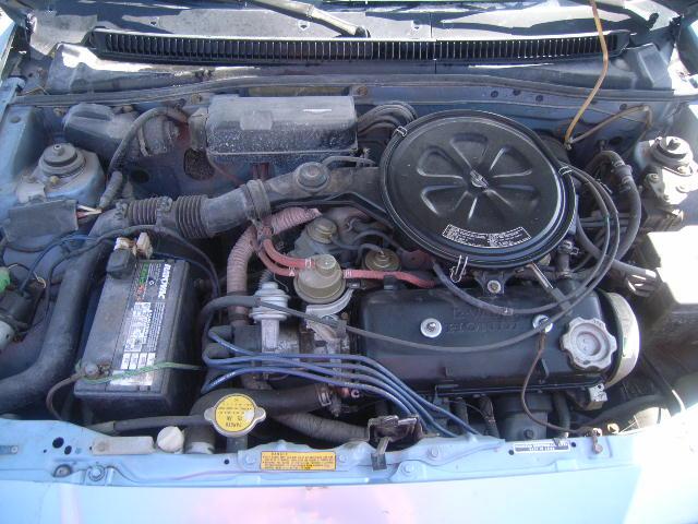 fotos de ford f150 2002 y 2000 v6 en baja california Car Tuning