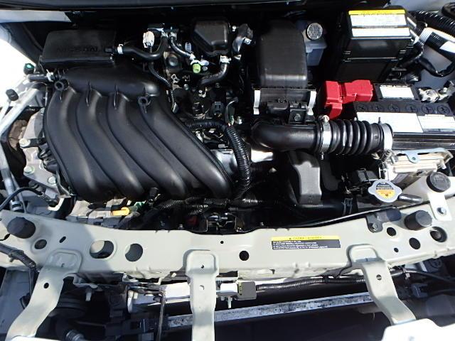 Sensores Originales Para Nissan Versa