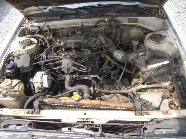 Venta De Motores Y Transmisiones Toyota Camry