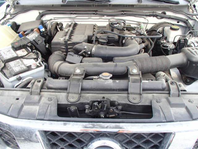 Venta De Soportes De Motor Para Nissan Frontier